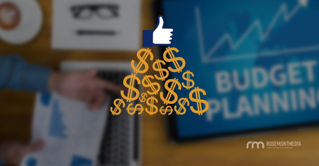 The Importance of Budgeting for Social Media Marketing