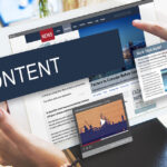 Top 5 Content Marketing Myths