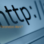 What are UTM parameters?