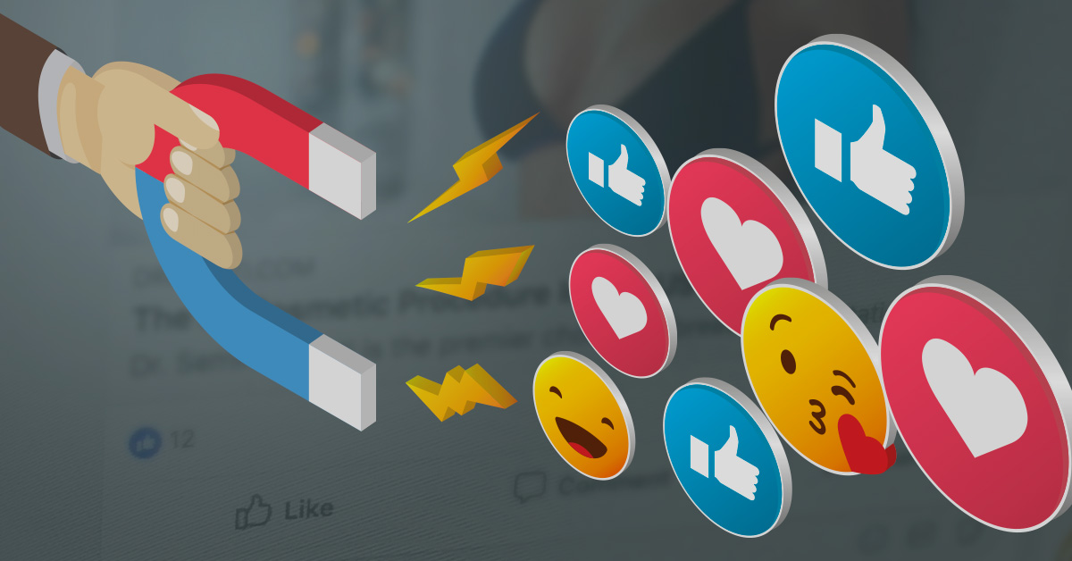What is the difference between boosted and promoted posts on Facebook?