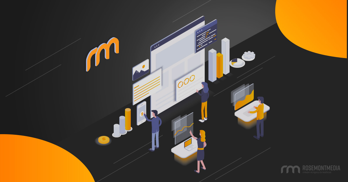 Why should you choose Rosemont Media for your content marketing needs?
