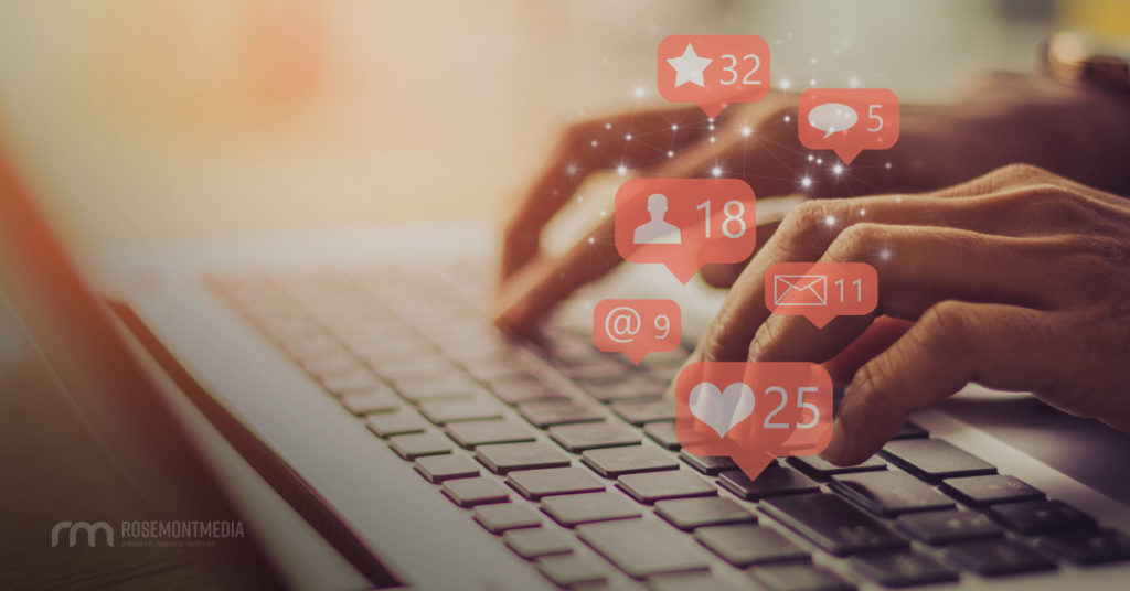 Importance of Quality Social Media Followers & Engagement