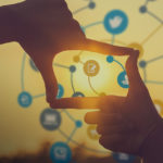 Marketing Refresh: A New Perspective on Social Advertising