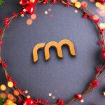 Rosemont Media's 2018 Holiday Poem