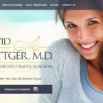 Dr. David Bottger Launches Cutting-Edge Website Design