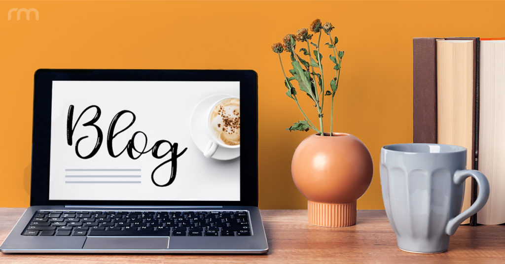 Why Blogging is Important for Medical and Dental Practices