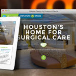 Alliance Surgical Center Launches Updated Website
