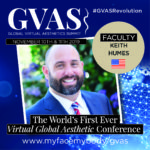 Keith Humes to Present on Medical Website Cost at GVAS 2019