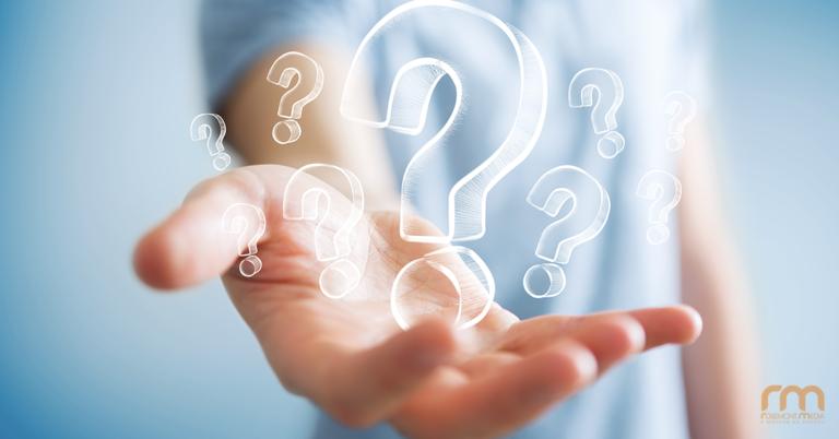 Rosemont Media answers social media marketing FAQs