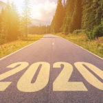 Top 5 RM Blogs of 2019 that will Shape Digital Marketing in 2020