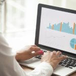 Why Increasing Facebook Ad Spend Is Important for Surgeons & Dentists