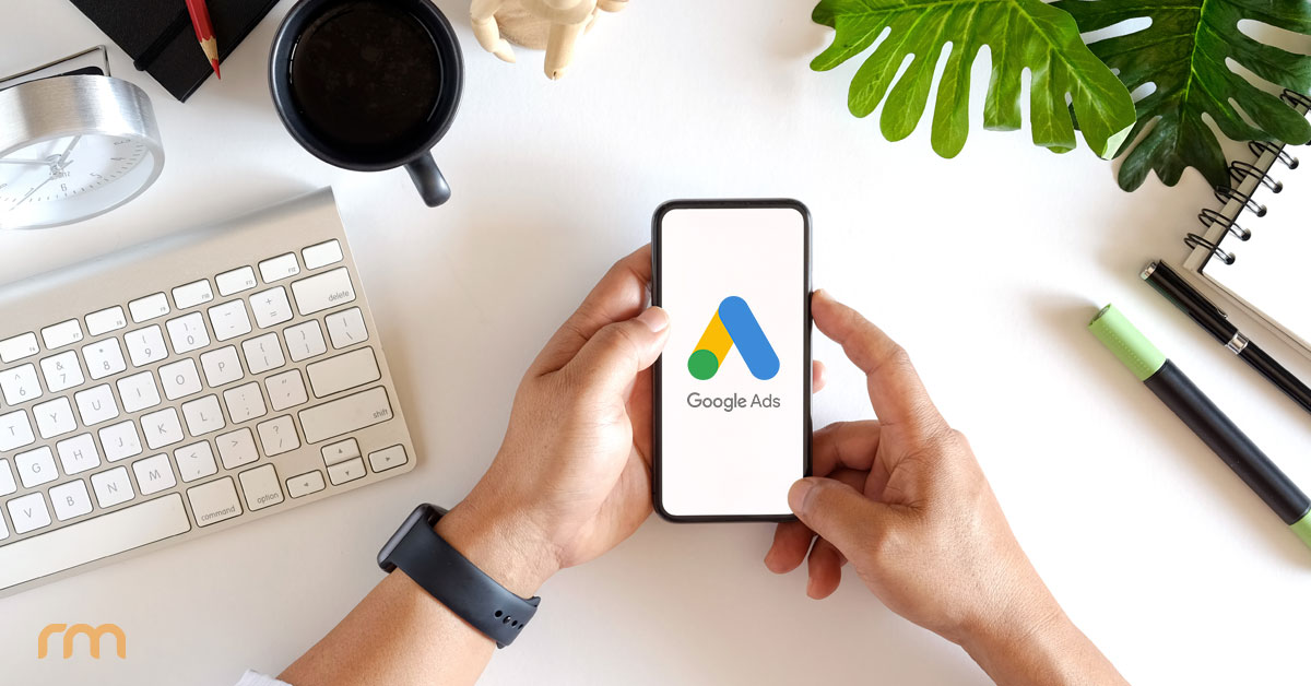 Google is providing ad credits to small and medium businesses during COVID-19