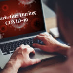 How to adjust your marketing plan during the COVID-19 pandemic