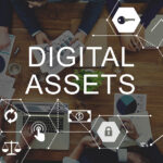 How Optimizing Digital Assets Makes You Stand Out in SERPs