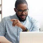 WordPress Plugins vs. Custom Coding for Websites