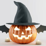 Rosemont Media shares a perfect witches' brew recipe for SEO magic. Happy Halloween!