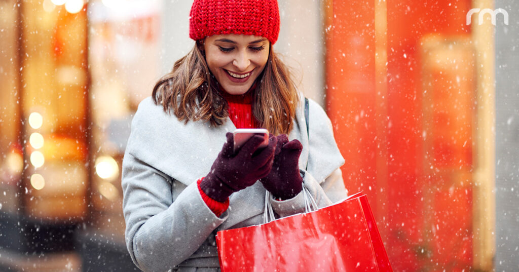 How social media and email marketing can help your medical or dental practice promote holiday specials