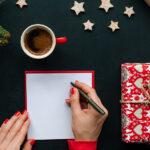 Happy Holidays 2020 from Rosemont Media