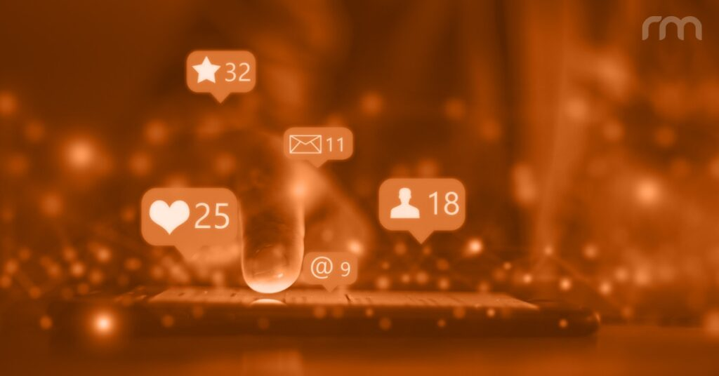 How to measure your social media marketing efforts