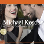 Dentist in NYC Announces New Educational Website