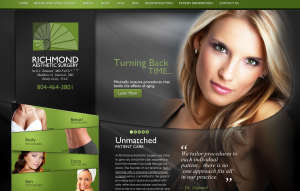 richmond plastic surgery,plastic surgery in richmond va,richmond plastic surgeon