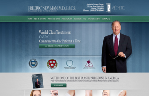plastic,surgeon,surgery,website design,facelift,fairfield ct