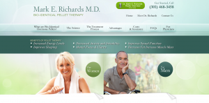 plastic surgeon in Washington D.C., hormone therapy, hormone pellets, Washington D.C. plastic surgeon