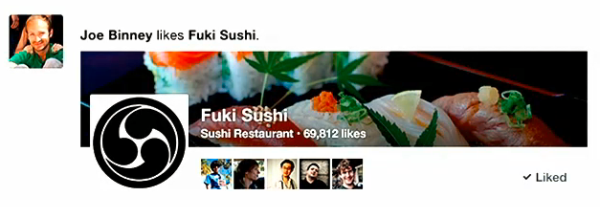 fuki-sushi-resized-600